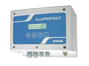 CoolProtect-300.jpg